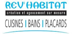 rev-habitat-logo